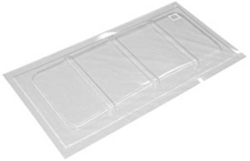 Maccourt Products - Product categories Window Well Covers